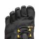 Five Fingers V-Trail 2.0 Black