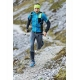 Dynafit Alpine Pro M LS Tee Homme