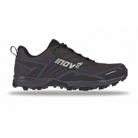 Inov-8 X-talon 260 Black Grey Homme