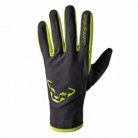 Dynafit Gants Race Pro Undergloves