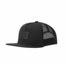 Casquette On Running Crew Cap