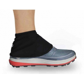 Topo Athletic Performance Gaiter