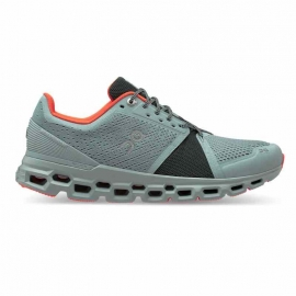 On Running Cloudstratus Cobbe Ivy Homme
