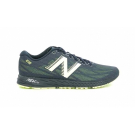 New Balance 1400 V6 Navy Homme