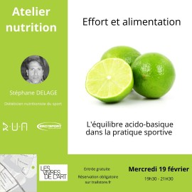 entree-atelier-nutrition-sur-l-equilibre-acido-basique-dans-la-pratique-sportive