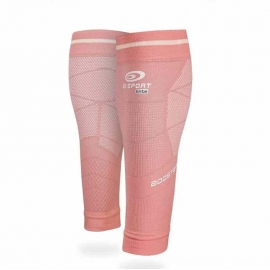 Booster Elite EVO2 BV SPORT Rose Pastel