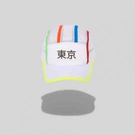 Ciele Athletics Gocap SC Tokyo