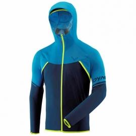 Dynafit Alpine Waterproof 2.5 Mykonos Blue Homme