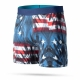 Stance Boxer Banner 6 inch