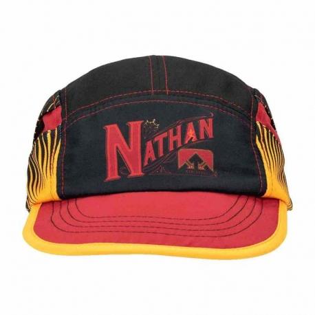 Nathan Quick Stash Chili Pepper