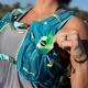 Nathan Vapor Airess 7 litres Femme Blue Jay Blue Radiance