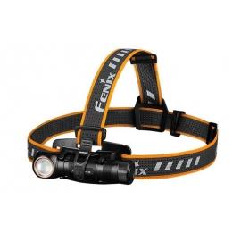 Fenix HM61R Lampe Frontale 1200 lumens