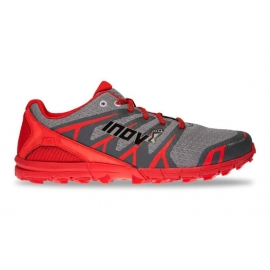 Inov-8 Trail Talon 235 GREY RED Homme
