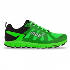 Inov-8 terra Ultra G 260 GREEN Black Homme (MODIFIER PHOTO)