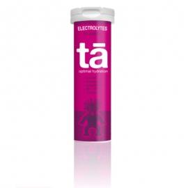 TA Pastilles Electrolytes