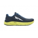 Altra Torin Plush 4.5 Teal Lime Homme