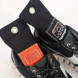 Nathan Runfresh Shoe Odor Eliminator - Eliminateur d'odeur pour chaussures