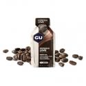 GU Gel Energy Espresso Love (Café)