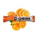 GU Chews Orange