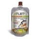 Atlet Nutrition Purée Patate Douce Butternut Amande Biologique 100 G