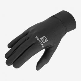 Salomon Gants Insulated Gloves