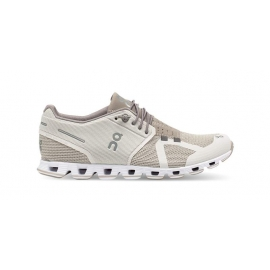 On Running Cloud Clay Sand Homme