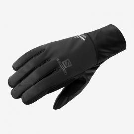 Salomon Gants Equipe Glove Gloves
