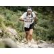 Leki Micro Trail TA Alu