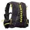 Nathan VaporAir 7 litres Black Charcoal