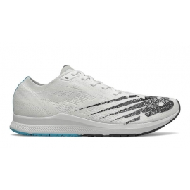 New Balance 1500 V6 White Virtual Sky Homme