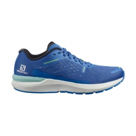 Salomon Sonic 4 Balance Turkish Sea Homme