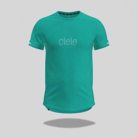 Ciele Athletics Tshirt Core Athletics Terazzo