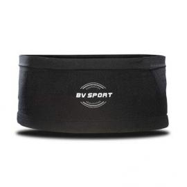 BV Sport Belt Light
