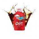 GU Gel Energy Cola