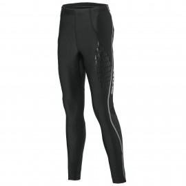 Scott tights W's TR 10
