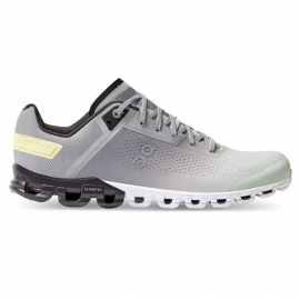 On Running Cloudflow Alloy Magnet Homme