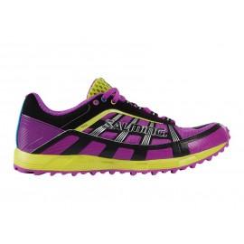 Salming Trail T1 Shoe Femme - Trailstore