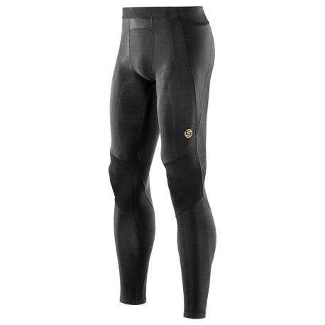 Collant Long Skins A400 Homme
