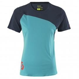 Tshirt Scott Trail Tech 10 s/sl femme