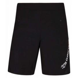 Short Grifone Homme Wampool Short Pant