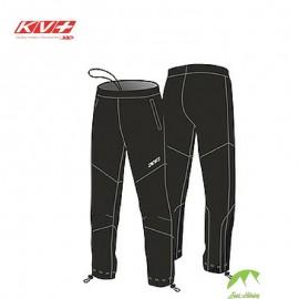 Pants Arco Homme Noir - KV+