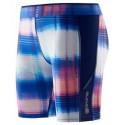 Skins A200 Women's Shorts transmission