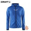 Craft - Weather Jacket Homme