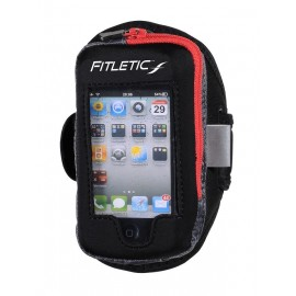 FITLETIC Brassard Portable