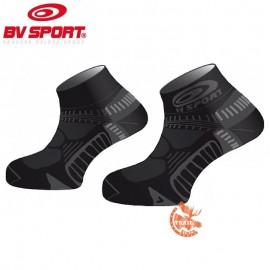 Socquettes light One BV SPORT