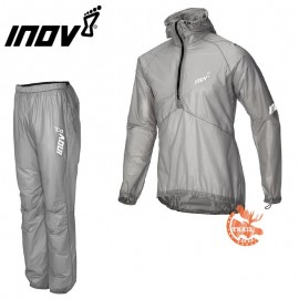 Inov 8 - Pack Race Ultra HZ