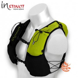 Evolution Trail Vest by Instinct V2