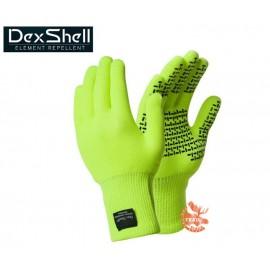 Dexshell - Gants étanches TouchFit HY