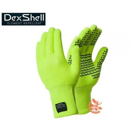 Dexshell - Gants Waterproof TouchFit HY