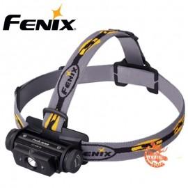 Fenix HL60R Lampe Frontale 950 lumens rechargeable usb